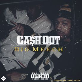 Big Meech
