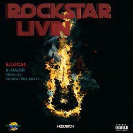 Rockstar Livin'