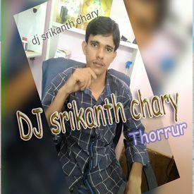 SUMAAYE SHONERO BANJARA NEW DJ SONG MIX BY DJ SRIKANTH CHARY