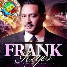 Frank Reyes MIX BACHATA 2015 (Full Music)