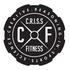 CrissXFitness Mix 1