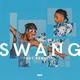 swang (TGUT remix)