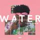 water (TGUT remix)