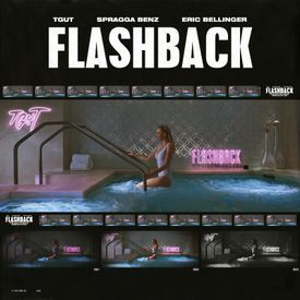 Flashback (ft. Spragga Benz & Eric Bellinger)