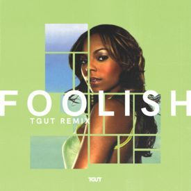 foolish (TGUT remix)