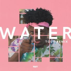 water (TGUT remix)