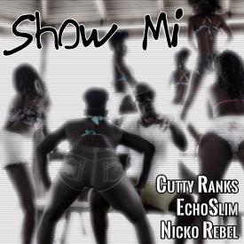 Show Mi