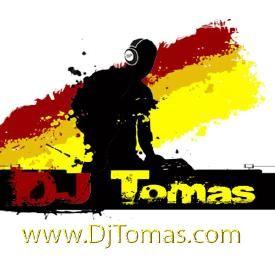 Lady Jay Dee- Ndi Ndi Ndi | DJTomass