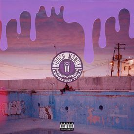 Nuh Time [Purple Label]