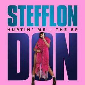 Hurtin' Me [The Remix]