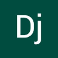 DJ TUNEX BEE 4 IleEpo