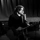 Quédate (Music Video Oficial)(HQ)