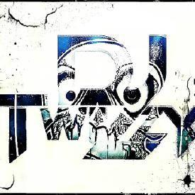 Anit Got No Type (TwiZmiX)