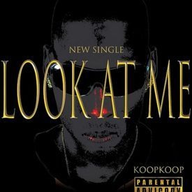 LOOK AT ME REMIX 2
