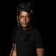 Special Request Live DJ Set From DJ VALMIX