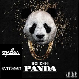 Wicked X Panda (Jersey Club Edit)