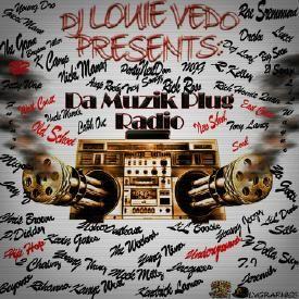 Djvedo01 17 Swing My Door Feat Jose Guapo Lolife Blacc Zay Zay