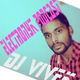 djvivek - Baby Ko Bass Pasand Hai (Remix) - DJ vivek Cover Art