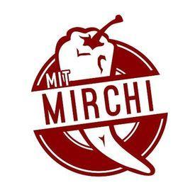 MIT Mirchi Spring 2018 Mix