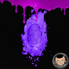 Truffle Butter (feat. Drake & Lil Wayne) - Screwed & Chopped