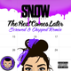 The Rest Comes Later - Screwed & Chopped Remix