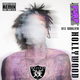 Purp Hollywood - Screwed & Chopped Edition