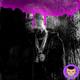 Dark Sky Paradise - Screwed & Chopped by DJ Wallace Mays