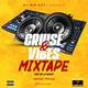 DJ WHIZZY - Cruise and vibes mix  (@djwhizzynigeria) mixtape 08124189511 (1