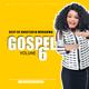 GOSPEL MIX VOL.6 [BEST OF ANASTACIA MUKABWA] NOV 2020 by DJ WIFI VEVO