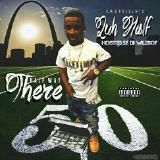 Djwildboy314 - Half Way There  Hosted By DJ Wildboy  Cover Art