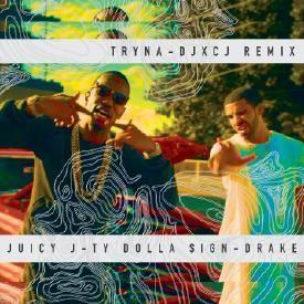 Tryna (Remix)