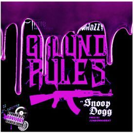 Ground Rules [Chopped & Screwed]