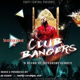 club bangers vol 4