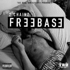 @2Chainz -TrapBack/WudaCudaShuda Mix