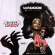 Waddo ft Mr Lyno - Sugar Daddy