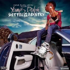 Young Dolph - What They Want (Chopped & Screwed)