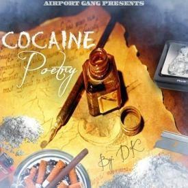 Cocaine Poetry