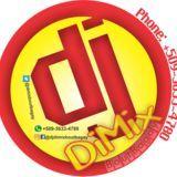 dj dimix - Dj DiMix-Mixtape Kanaval2K17  (509)3633-4780 Cover Art