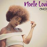 dmvlife1 - Crazy Cover Art