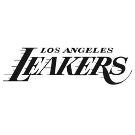 Deep Cover - L.A. Leakers Freestyle