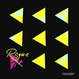 Rogue (feat. AKACIA)