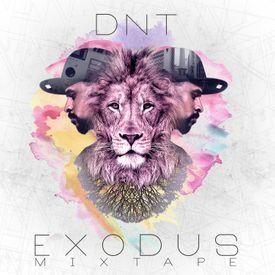 DJ PV - O Som da Liberdade (DNT Beatmaker Remix)
