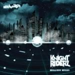 Do Androids Dance - Million Miles (Shiftee Remix) Cover Art