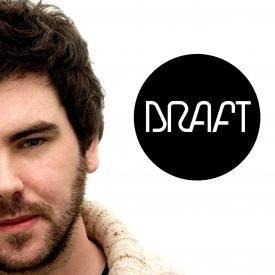 Not Perfect (Draft Remix)