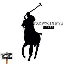 Polo Swag Freestyle