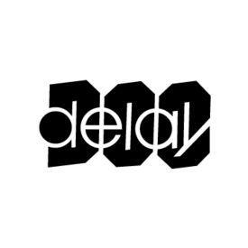 24 Karat Magic (Doc Delay Carrousel Mix)