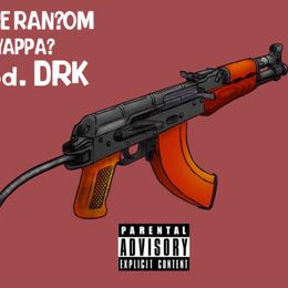 Doce Ranom Sticky Situation Pt1 Ep High Quality Stream