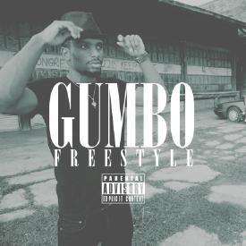Gumbo Freestyle