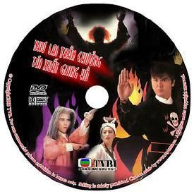 Download nhac hoa loi viet belagu.