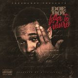 Doe Boy - Letter to Future Cover Art